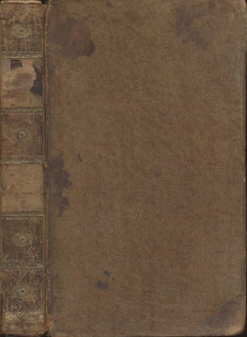 The Project Gutenberg eBook of A Residence in France,