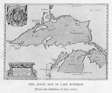 The Project Gutenberg eBook of Canada: the Empire of the North, by