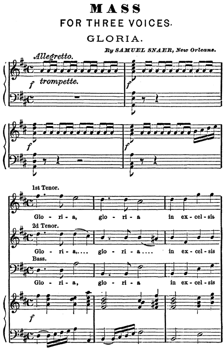 The Project Gutenberg eBook of Music and Some Highly Musical