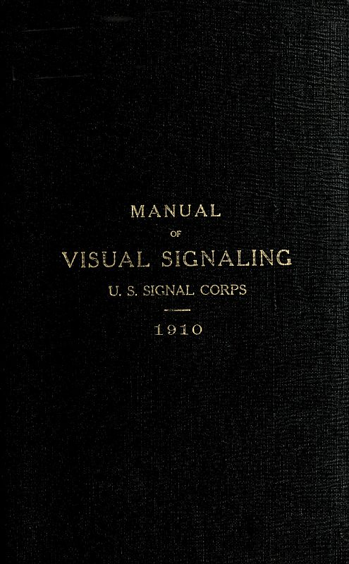 united states government printing office style manual