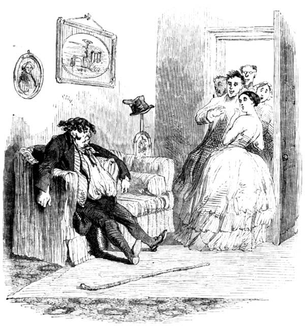 Autism And Anxiety Common Companions_23 >> The Project Gutenberg Ebook Of The Mysteries Of London Vol Iii By