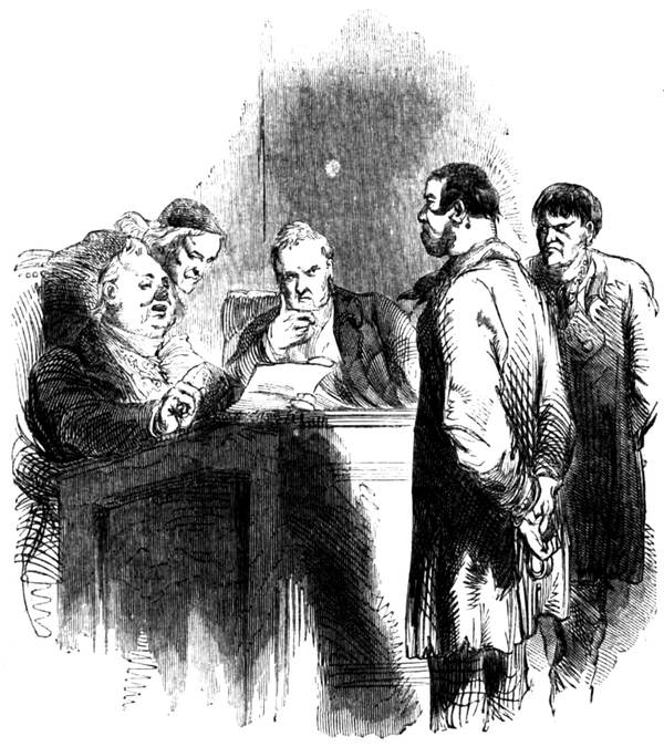 The Project Gutenberg Ebook Of The Mysteries Of London Vol Iii By