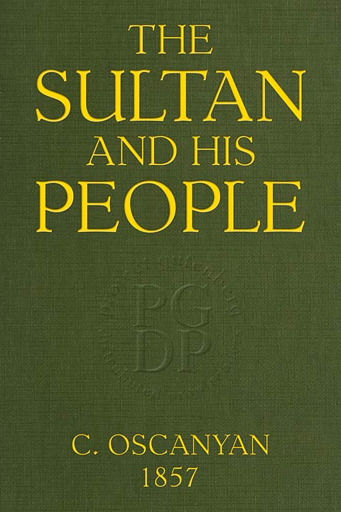 Design On Stock Fauteuil Spunk.The Sultan And His People
