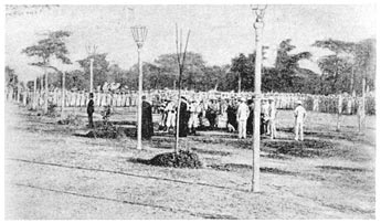 significance of rizal s execution Timeline of rizal's execution - download as word doc (doc / docx), pdf file (pdf), text file (txt) or read online rizal.